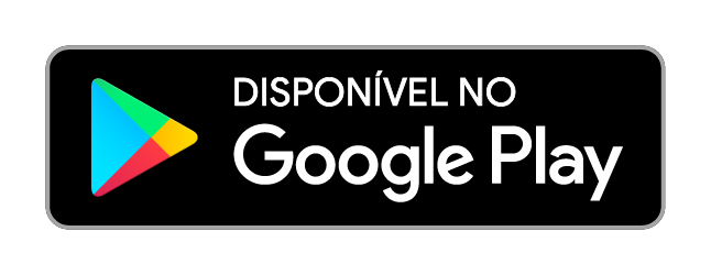 Baixar na Google Play